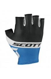 Перчатки Scott RC Team к/пал black/empire blue Арт. 241688-5099