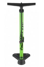 Насос напольный Syncros FP3.0 HV green Арт.238611-0006