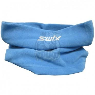 Универсальный платок SWIX Fresco (син.)