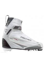 Ботинки лыжные Fischer XC Control My Style Арт. S03412