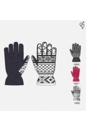 Перчатки SWIX Myrene