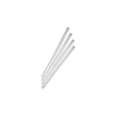 Ремонтный пластик SWIX прозрачный 10шт