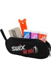 Набор Swix Tour, v40, v45, v60, T10, T87, сумка Арт. P0020G