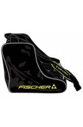 Cумка для лыжных ботинок Fischer NORDIC ECO