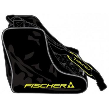Сумка для лыжных ботинок Fischer NORDIC ECO