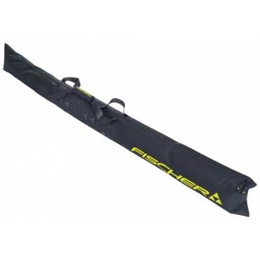 Чехол лыжный Fischer ECO XC (1 pair)