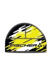 Шапка Fischer Nordic Race унисекс черн. микст Арт. GR8001-101