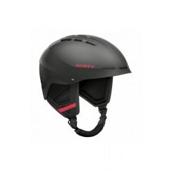 Шлемы для лыжников