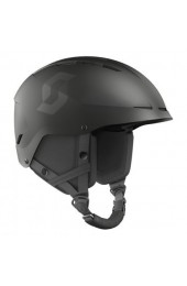 Шлем SCOTT Helmet Apic black matt/L