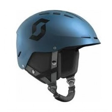 Шлем SCOTT Helmet Apic lunar blue/L арт. 244503-5599008