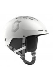 Шлем SCOTT Helmet Apic white matt/M