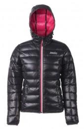 Куртка пуховка жен. Swix Romsdal АРТ.13136-10000