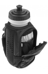 Бутылка для воды ASICS Runners Hand Арт. 127669 0904