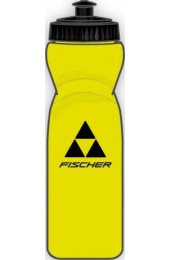 Бутылка для воды Fischer Арт. Z10217