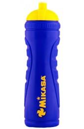 Бутылка для воды Mikasa Арт. SFB 6