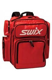 Рюкзак сервисный Swix 70л Арт. RE010