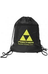 Рюкзак-мешок FISCHER Арт. H00717