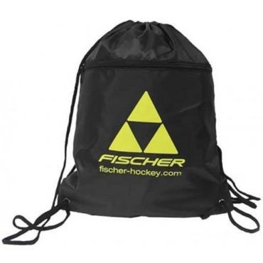 Рюкзак-мешок FISCHER