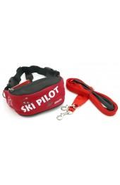 Упряжь для транспортировки детей Swix Ski Pilot Арт. XT613