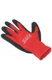 Перчатки Swix защитные для сервиса Арт. R196