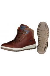 Мужские ботинки HALTI Lave DX Арт. 054-2341-L44