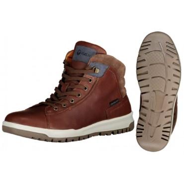 Мужские ботинки HALTI Lave DX