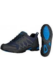 Мужские ботинки HALTI Pove low DX Арт. 054-2335-P99
