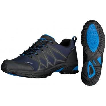Мужские ботинки HALTI Pove low DX