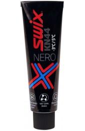 Мазь жидкая-клистер SWIX NERO -3°C/+5°C Арт. KN44