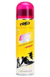 Экспресс смазка Toko 0/-30C Арт. 5509264