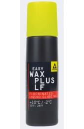 Мазь скольжения Fischer Easy Wax Plus LF жидкая +10°C/-2°C Арт. C00719