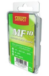 Мазь скольжения START MF10 GREEN 60г. -10°C/-30°C Арт. 02330