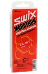Мазь скольжения Swix Marathon 180g 0°C/+20°C Арт. DHF104BW-18