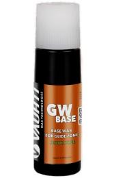 Мазь скольжения Vauhti GW Base 341-LGWBA