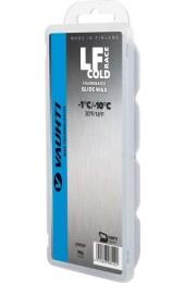 Мазь скольжения Vauhti LF RACE COLD -1°C/-10°C Арт. EV-344-LFRC90