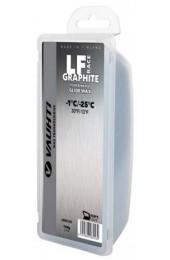 Мазь скольжения Vauhti LF RACE GRAPHITE -1°C/-25°C Арт. EV-346-LFRG540
