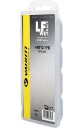 Мазь скольжения Vauhti LF RACE WET +10°C/-1°C EV-344-LFRW90