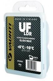 Мазь скольжения Vauhti UF LDR +5°C/-10°C Арт. EV-330-UFLDR45