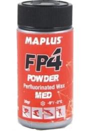Порошок Maplus FP4 Med Powder -9°C/-2°C 841S
