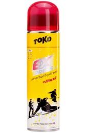 Экспресс смазка Toko Express Maxi 200 ml Арт. 5509264