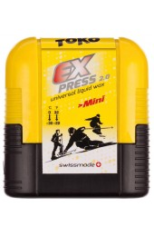 Экспресс смазка Toko Express Mini 75 ml Арт. 5509259
