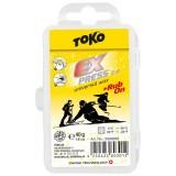 Экспресс смазка Toko Express Rub on 40g Арт. 5509260