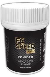 Порошок Vauhti FC SPEED LDR +5/-20C 320-FCSPLDR