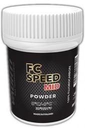 Порошок Vauhti FC SPEED MID 0/-6C 320-FCSPM