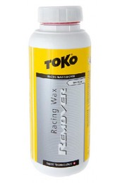 Смывка гоночная Toko Racing Waxremover 500ml Арт. 5506501