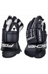 Хоккейные перчатки FISCHER CT150 Арт. H03616
