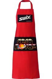 Фартук Swix Cera Nova для сервиса Арт. R0271X