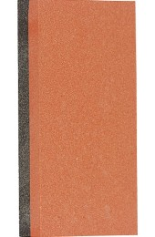 Камень Swix карманный двусторонний Арт. T0240