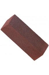 Камень твердый красный SWIX Арт. T0994