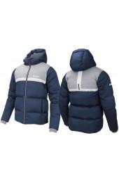 Куртка мужская пуховая Swix Focus M Арт. 13161 - 75100